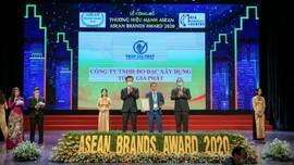 CEO Lê Phú Anh: Giá trị tạo sự thành công vững bền