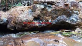 Cần thăm dò, khai thác và đưa vào dự trữ quốc gia các khoáng sản thế mạnh