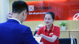 SeABank hoàn thành tăng vốn điều lệ lên đến 12.088 tỷ đồng.