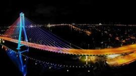 """Quảng Bình khởi động nhiều dự án hạ tầng động lực, địa ốc chuẩn bị """"đón sóng"""""""