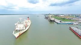 Trà Vinh phấn đấu trở thành địa phương trọng điểm phát triển kinh tế biển