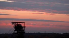 Tập đoàn Khai thác than Ba Lan khóthay đổi kế hoạch đóng cửa mỏ than