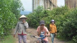 Quảng Nam: Quan trắc 106 điểm kiểm soát ô nhiễm môi trường giai đoạn 2021 - 2025
