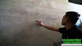 Thạch Thành (Thanh Hóa): Người dân sống lo sợ bên mỏ đá Công ty Cao Tuấn Cường