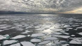 """Nhiệt độ toàn cầu có thể tăng đến mức gây """"thảm họa"""""""