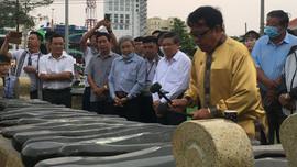 Kỷ niệm 61 năm ngày Bến Tre Đồng khởi