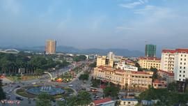 TP. Thái Nguyên làm tốt công tác quản lý tài nguyên và môi trường