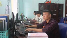 Lai Châu: Nâng cao hiệu quả sử dụng tài nguyên đất