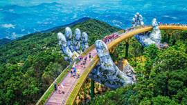 """Việt Nam - """"Gam sáng"""" trong bức tranh du lịch ảm đạm toàn cầu 2020"""