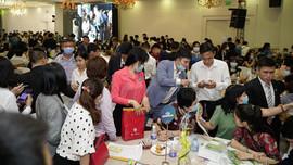 Bình Chánh (TP.HCM): Nâng chất từ huyện thành quận, BĐS khu nào sẽ tăng giá?