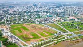 Định giá đất sẽ được thực hiện qua ứng dụng công nghệ thông tin