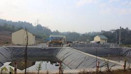 Điện Biên: Đưa bãi rác Noong Bua ra khỏi danh sách cơ sở gây ô nhiễm môi trường nghiêm trọng