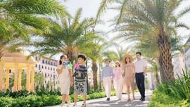 Sun Grand City New An Thoi – Bắt trọn từng khoảnh khắc sống