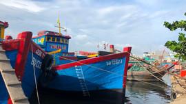 TP. Vũng Tàu: Tăng cường quản lý quy hoạch và bảo vệ môi trường