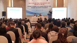 Năm 2021 nền kinh tế Việt Nam có thể tăng cao trở lại