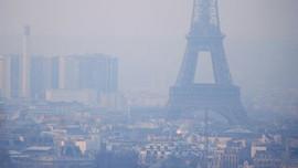 Giảm ô nhiễm không khí giúp ngăn chặn hơn 50 nghìn ca tử vong tại châu Âu mỗi năm