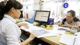 Ứng dụng, vận hành tốt công nghệ thông tin phục vụ cải cách hành chính ngành TN&MT