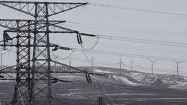 Trung Quốc tăng gấp đôi công suất năng lượng tái tạo mới