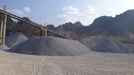 Điện Biên: Cấp 35 giấy phép thăm dò khoáng sản
