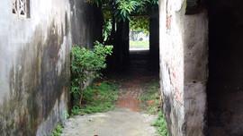 Đông Anh - Hà Nội: Hơn 1.600 m2 đất và cảnh sống tạm bợ, nhếch nhác của 6 hộ gia đình suốt 15 năm