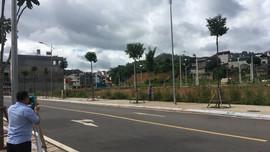 Sơn La: Đưa 167 khu đất vào đấu giá để tạo nguồn thu năm 2021
