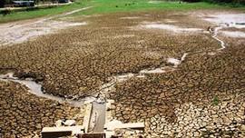 Việt Nam đối mặt nguy cơ thiếu hụt nguồn nước trong năm 2021