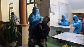 Quảng Ninh tăng cường các biện pháp phòng, kiểm soát lây nhiễm Covid-19 trong cơ sở khám, chữa bệnh
