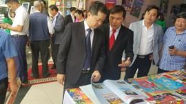 Đà Nẵng không tổ chức Hội báo Xuân Tân Sửu 2021