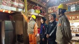 Sơn La: Dự kiến cấp điện cho 6.000 hộ dân năm 2021