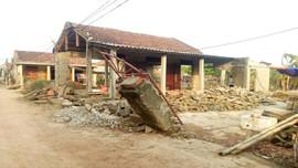 Quảng Bình: Phân bổ hơn 2.000 tấn gạo cứu đói cho Nhân dân