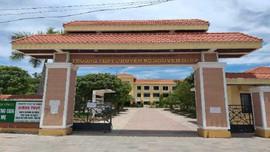 Quảng Bình: Học sinh, sinh viên được nghỉ học từ 4/2-21/2/2021 để phòng, chống dịch Covid-19