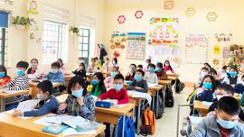 Lào Cai: Cho học sinh nghỉ tết sớm để phòng, chống dịch Covid-19