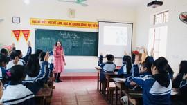 Hà Tĩnh quyết định cho học sinh được nghỉ tết sớm 4 ngày vì lo ngại dịch bệnh Covid-19