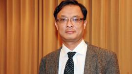 Giáo sư, Tiến sĩ Lê Thanh Hải: Kinh tế tuần hoàn là quy luật tất yếu