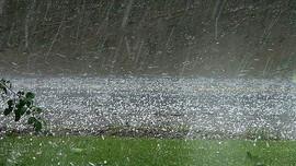 Gió mùa đông bắc và cảnh báo mưa lớn diện rộng tại Bắc Bộ và Bắc Trung Bộ
