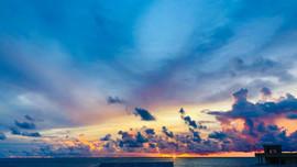 Hành trình hơn 4 tháng mang điện mặt trời ra đảo Trường Sa