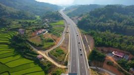 Công ty Cổ phần BOT Bắc Giang – Lạng Sơn chây ỳ chi trả tiền bồi thường cho người dân