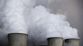 Ô nhiễm do nhiên liệu hóa thạch khiến 8,7 triệu ca tử vong sớm toàn cầu