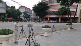 Phê duyệt Chương trình quan trắc môi trường tỉnh Sơn La giai đoạn 2021 - 2025