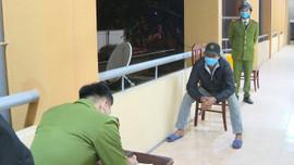 """Phát hiện công dân bỏ trốn cách ly tại Hải Phòng đi nhờ xe sang """"tá túc"""" tại Quảng Ninh"""