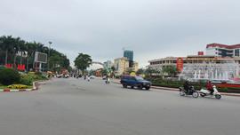 Thái Nguyên: Đáp ứng hàng hóa thiết yếu, bảo đảm an toàn vệ sinh thực phẩm