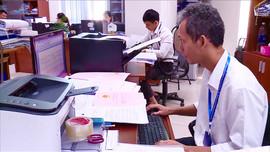 Ngành TN&MT tỉnh Bà Rịa – Vũng Tàu: Triển khai nhiệm vụ năm 2021