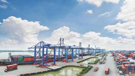 Xuất nhập khẩu hàng hóa dịp Tết Tân Sửu tăng mạnh