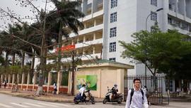 Thái Bình: Cho học sinh lớp 9, lớp 12 và đội tuyển quốc gia trở lại trường học từ ngày 22/2