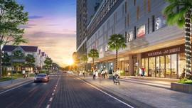 Văn Phú - Invest - Top 10 nhà phát triển bất động sản hàng đầu Việt Nam năm 2020