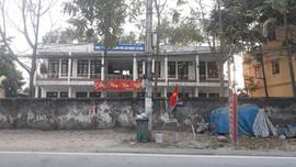 Lạng Sơn: Cấp sổ đỏ cho nguyên Giám đốc doanh nghiệp trái quy định