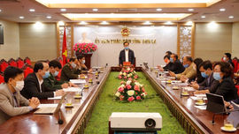Sơn La: Cho phép các nhà hàng, quán ăn hoạt động trở lại