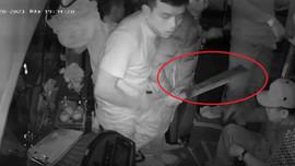 Quảng Nam xử lý nghiêm các đối tượng hành hung tài xế trên xe khách
