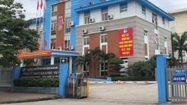 """Quảng Ninh: Phá đường dây khai thác than trái phép """"khủng"""" tại TP.Cẩm Phả"""