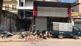 Thuỷ Nguyên (Hải Phòng): Cải tạo đường 359 nhiều hộ dân không đồng thuận với giá đền bù